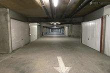 Vente parking - PARIS (75019) - 12.0 m²